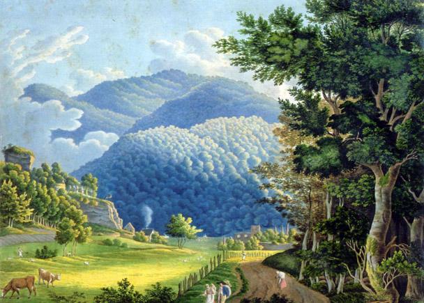 Paysagiste strasbourg la cration de jardin strasbourg et for Paysagiste alsace